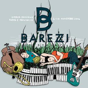 BAREZZI LIVE