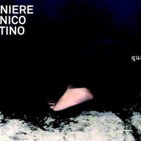 ESCE IL 7 APRILE IL NUOVO ALBUM DEL CANZONIERE GRECANICO SALENTINO