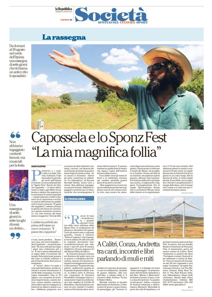 La.Repubblica.NAPOLI.23.08.2015-11