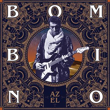 BOMBINO_Azel_Cover_Lw