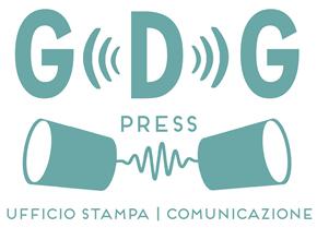 GDG Press – Ufficio stampa e comunicazione musica, arte e spettacolo – GIULIA DI GIOVANNI