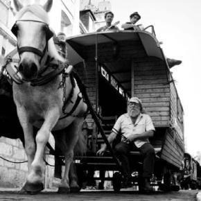 CIRQUE BIDON: IL PADRE DEL NUOVO CIRCO TORNA IN ITALIA DOPO 15 ANNI PER UN LUNGO TOUR FRA EMILIA ROMAGNA, PIEMONTE E LOMBARDIA