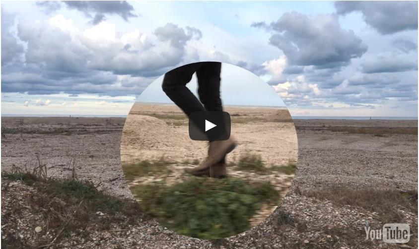 VIDEO COLOMBRE-000