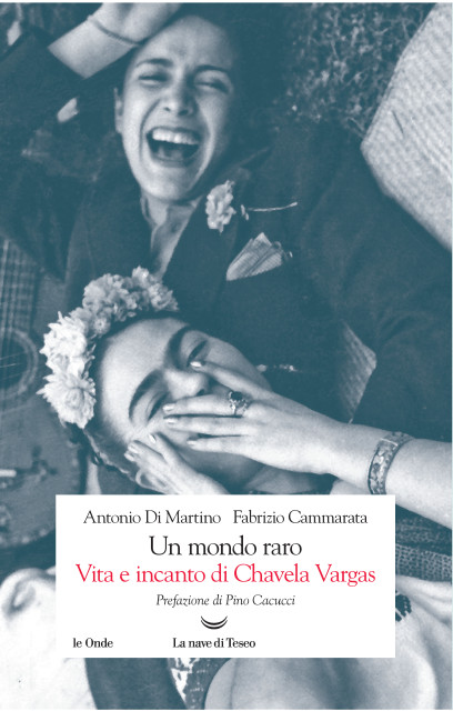 unmondoraro_-cover-libro
