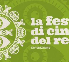 DAL 19 AL 22 LUGLIO IN PUGLIA LA FESTA DI CINEMA DEL REALE