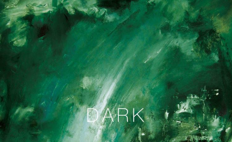 Dark Charlie Risso