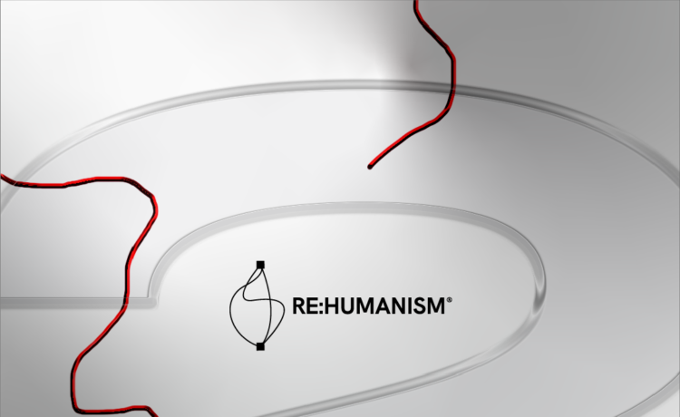 Re humanism