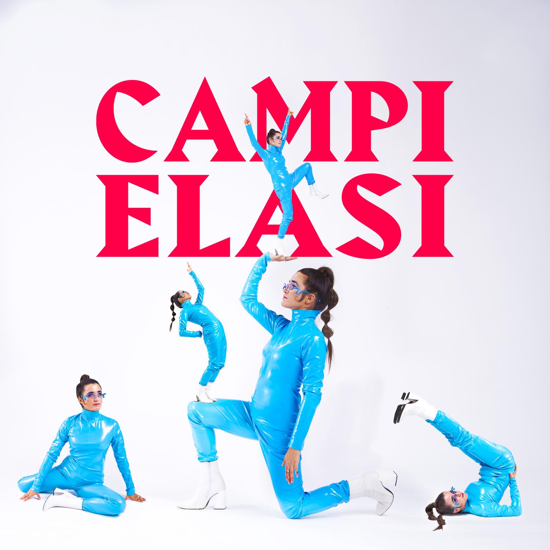 Campi Elasi