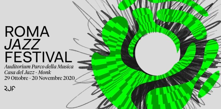 roma-jazz-festival-2020