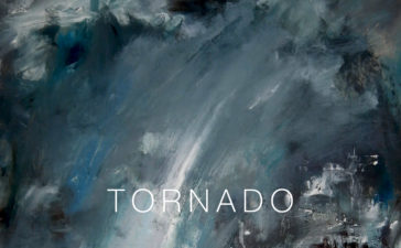 Charlie Risso Tornado