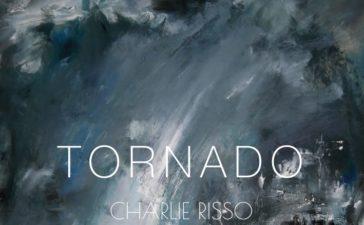 Tornado Charlie Risso